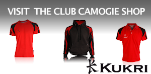 Aghaderg Camogie Club online shop ad